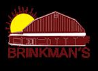 Brinkmans Market